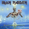 Can I Play With Madness - Seventh Son of a Seventh Son