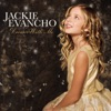 Somewhere - Jackie Evancho & Barbra Streisand