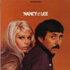 Summer Wine - Nancy Sinatra & Lee Hazlewood