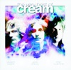 SWLABR - Cream
