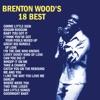 Oogum Boogum Song - Brenton Wood