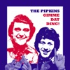 Gimme Dat Ding - The Pipkins