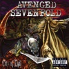 Strenght of the World - Avenged Sevenfold