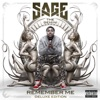 Gas Pedal - Sage the Gemini