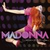 Sorry - Madonna