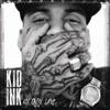 Show Me - Kid Ink