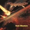 Soldiers of The Wastelands - Dragonforce