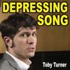 Depressing Song