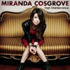 Dancing Crazy - Miranda Cosgrove