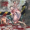 Dead Human Collection - Cannibal Corpse
