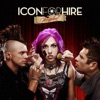 Off With Her Head - Icon for Hire