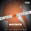 Rotate - Capone-N-Noreaga
