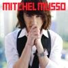 Hey - Mitchel Musso