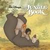 The Bare Necessities - The Jungle Book
