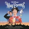 Supercalifragilisticexpialidocious - Mary Poppins
