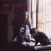 It's Too Late - Carole King