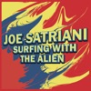 Satch Boogie - Joe Satriani