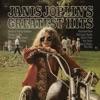 Summertime - Janis Joplin