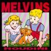 Hooch - Melvins