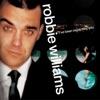 Man Machine - Robbie Williams