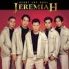 Nanghihinayang - Jeremiah