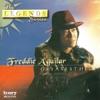Katarungan - Freddie Aguilar