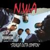 Gangsta Gangsta - N.W.A.