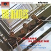 I Saw Her Standing There - The Beatles