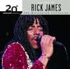 Super Freak - Rick James