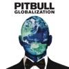Wild Wild Love - Pitbull
