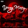 Lookin' Ass - Young Money