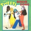 Birdie Song - Tweets