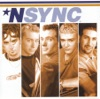 Tearing Up My Heart - N*SYNC
