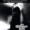 Recapitulation - The Elephant Man
