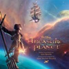 I'm Still Here - Treasure Planet