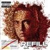 Underground - Eminem