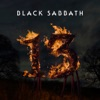 End of the Beginning - Black Sabbath