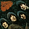 Run for Your Life - The Beatles