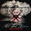 What If I Was Nothing - All that Remains