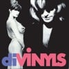 I Touch Myself - Divinyls