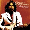 Something - George Harrison