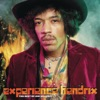 Bold as Love - Jimi Hendrix