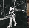 Down by the River - Neil Young