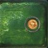 I Love the Dead - Alice Cooper