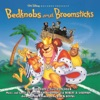 The Old Home Guard - Bedknobs and Broomsticks