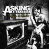 Morte Et Dabo - Asking Alexandria