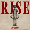 Fire and Fury - Skillet