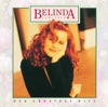 Half the World - Belinda Carlisle