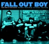 Dead On Arrival - Fall Out Boy