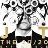 Pusher Love Girl - Justin Timberlake